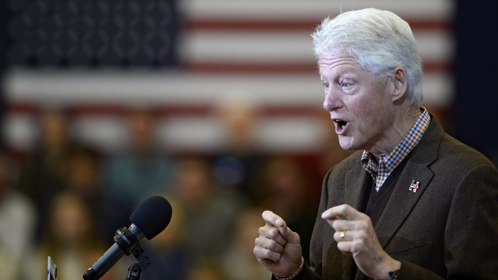 bill-clinton-e1463457392826-1024x575.jpg
