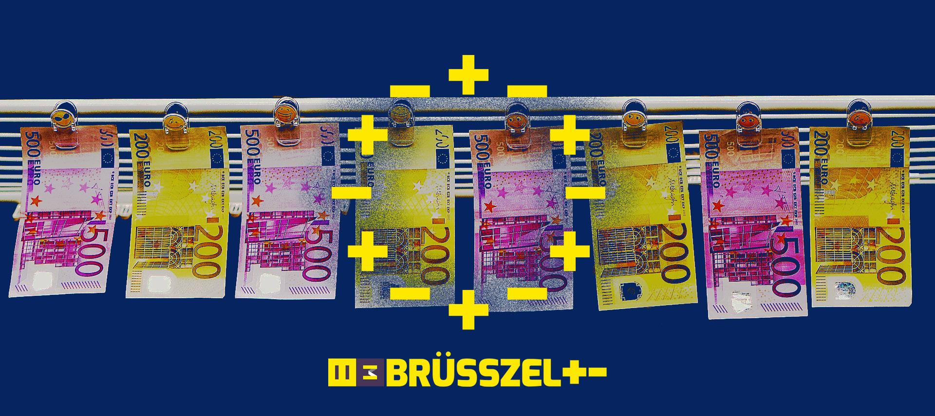 bpm02-korrupcio-3.jpg