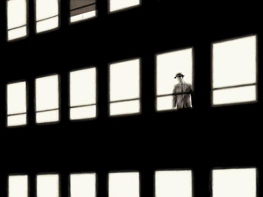 ceuppens_man_at_window.jpg