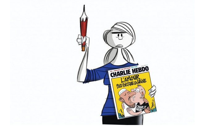 charlie_hebdo_01.png