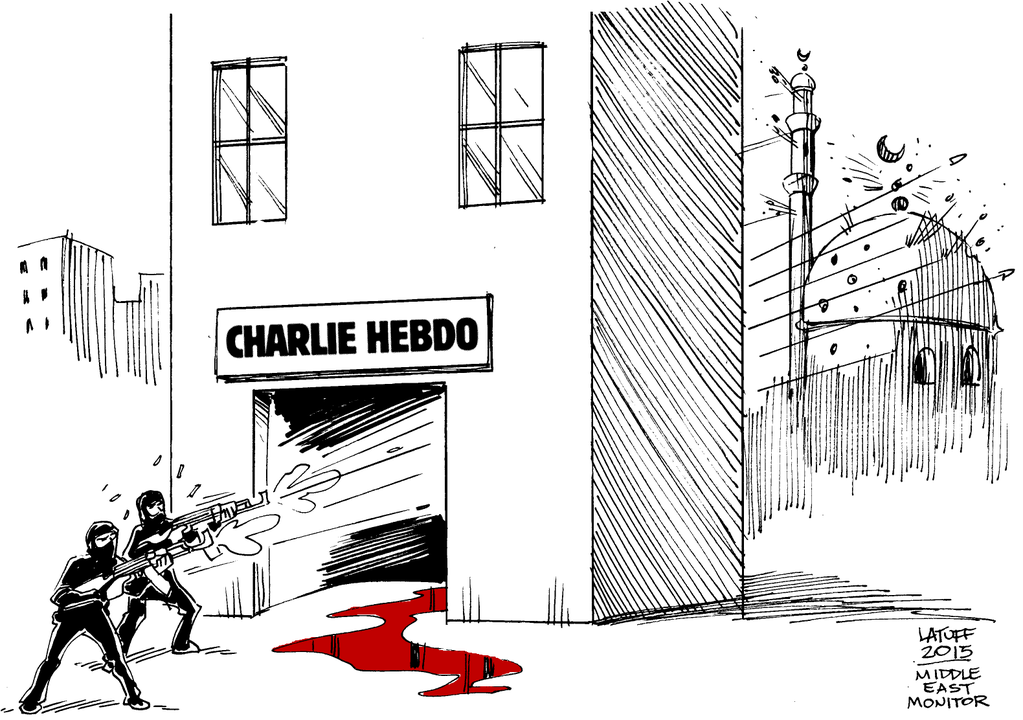 charlie_hebdo_02.png