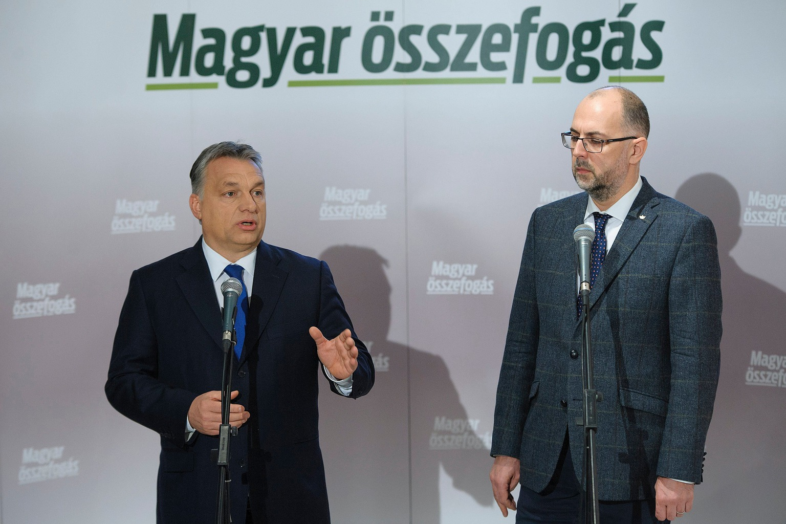 ciolos-kifogasolja-a-magyar-miniszterelnok-kijelenteseit.jpg