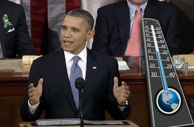 dnews-files-2013-02-president-obama-climate-change-670x440-1302121-jpg.jpg