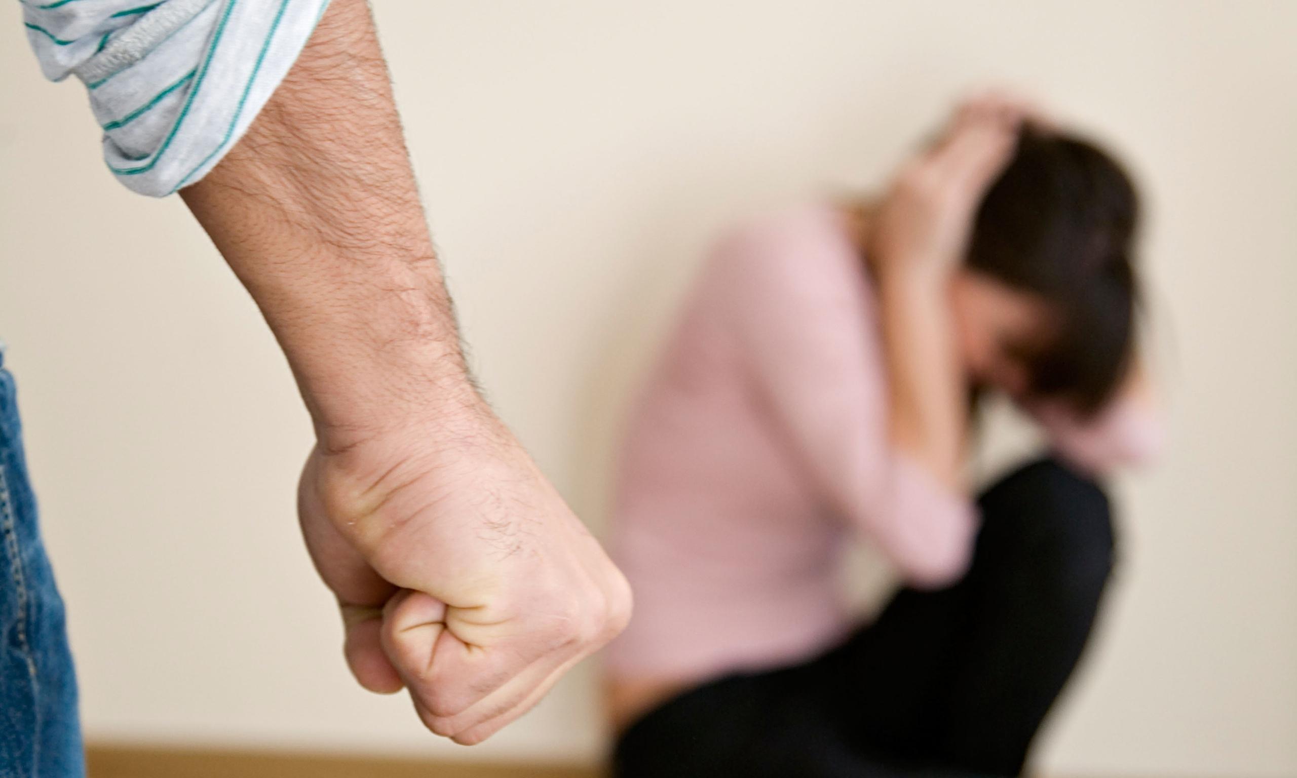 domestic-violence.jpg