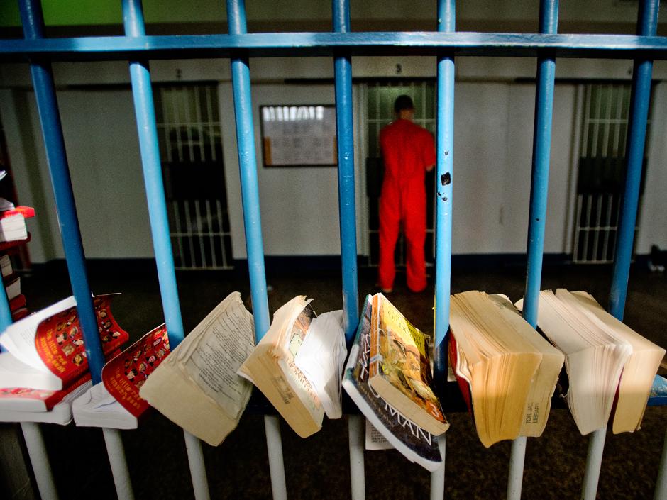 don-jail-books.jpg