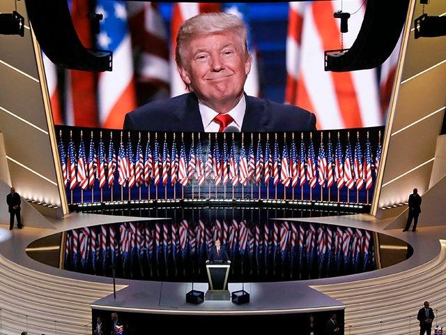 donald-trump-rnc-speech-ap-1-640x480.jpg