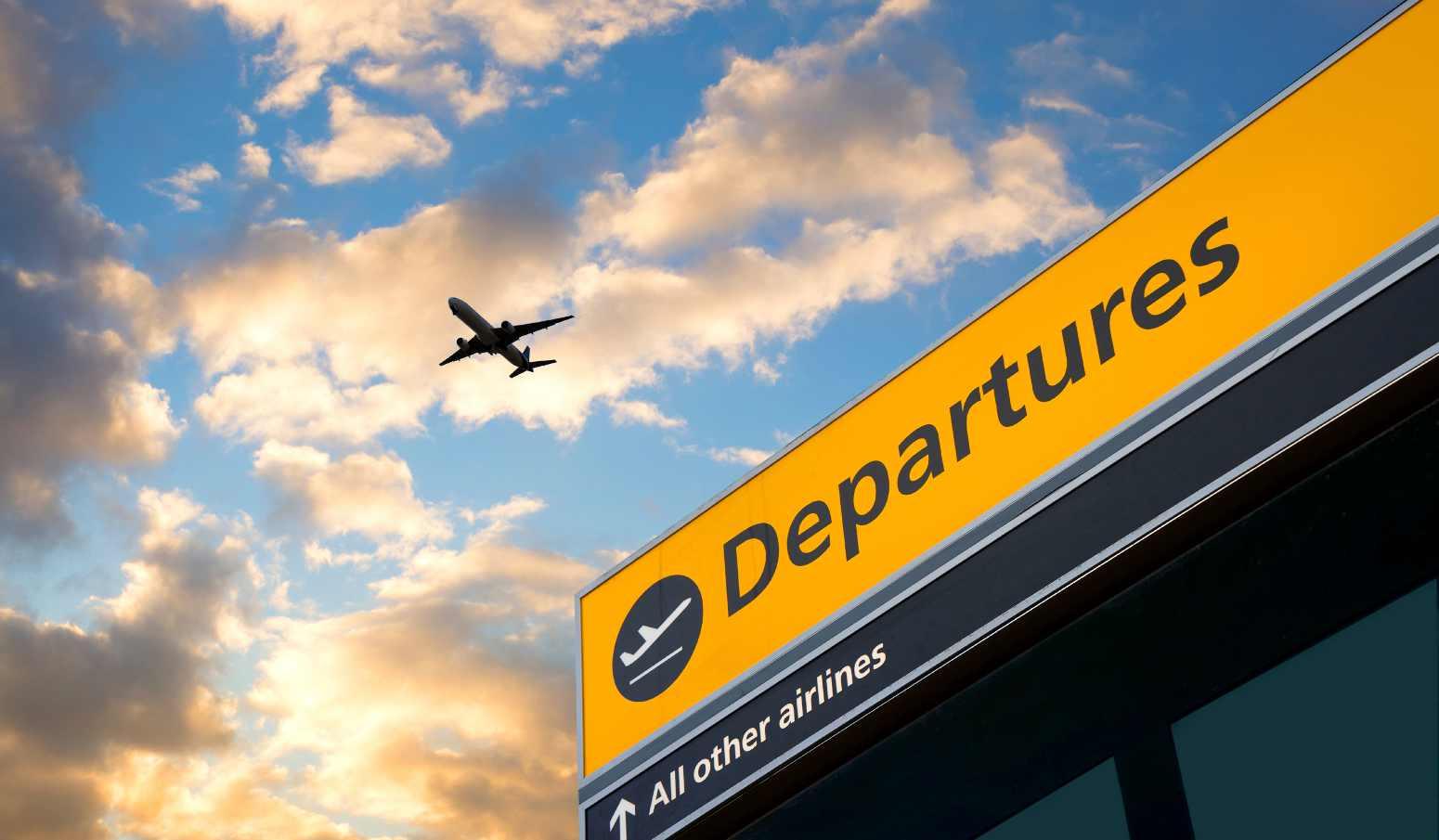 emigration-f.jpg