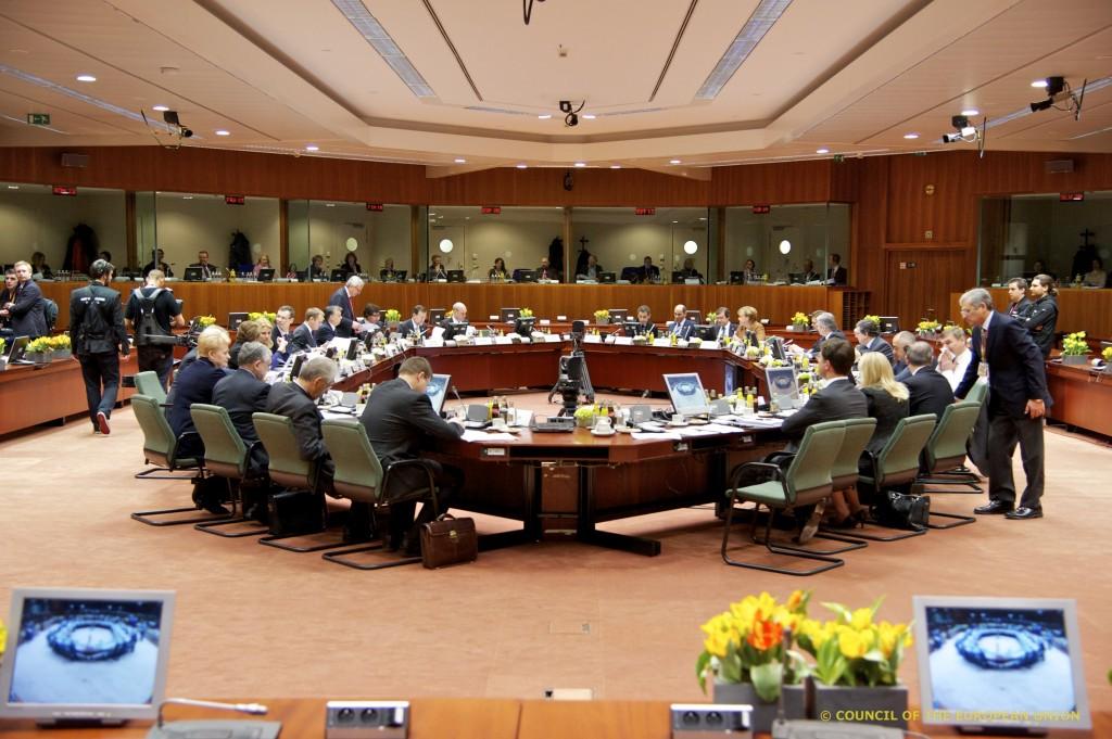 eu-summit-1024x681.jpg