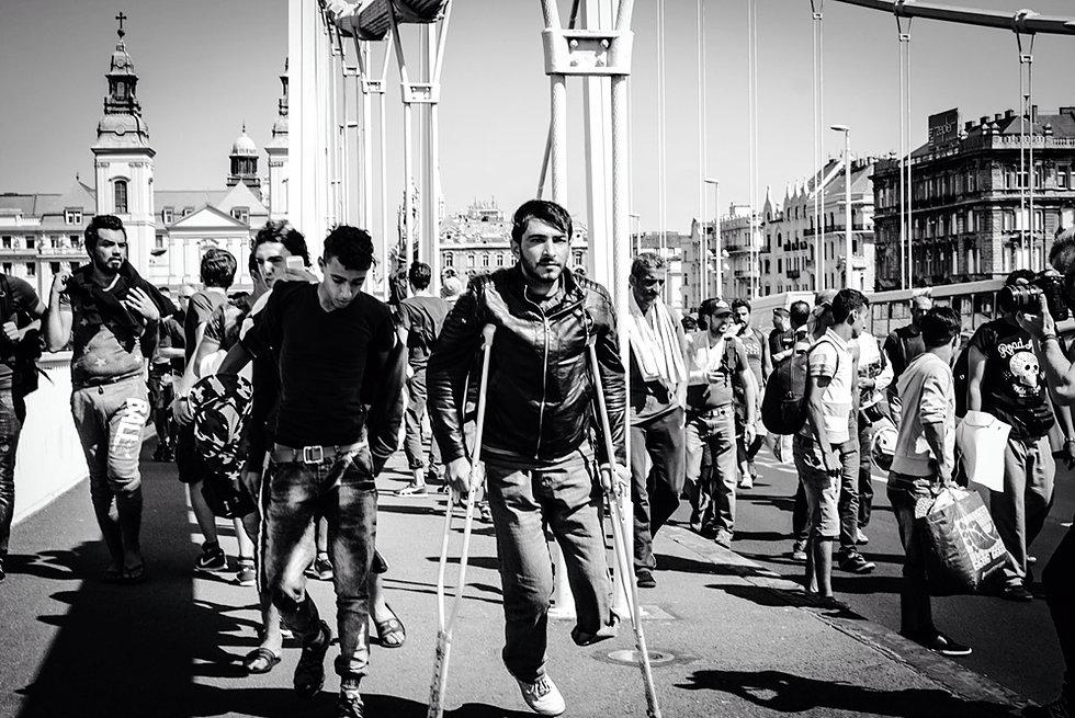 exodus_turay_balazs_2015_sept_01.jpg
