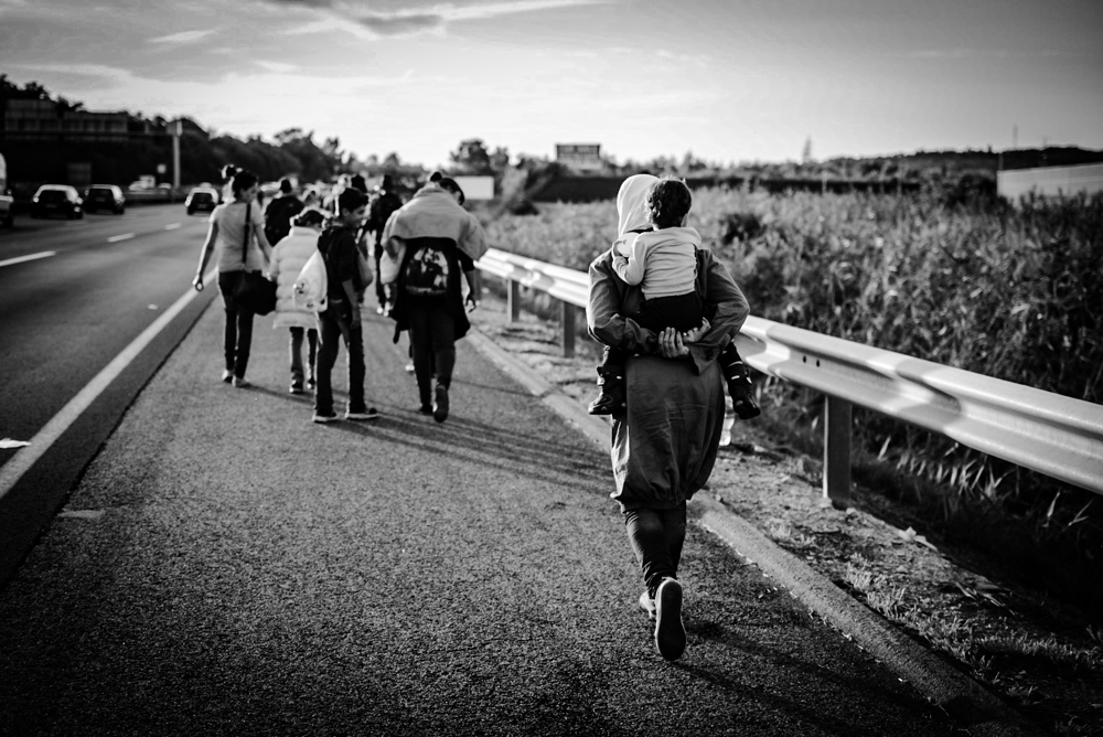 exodus_turay_balazs_2015_sept_04.jpg