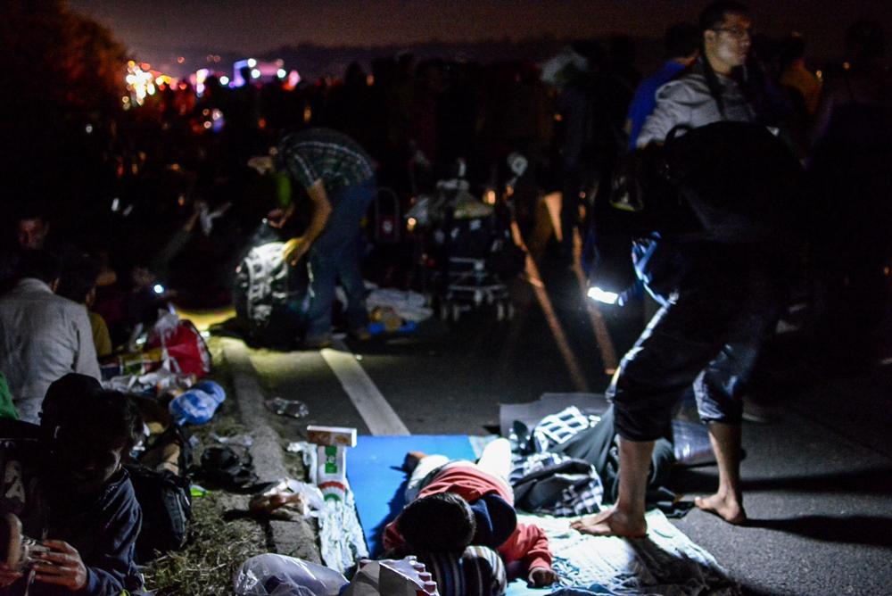 exodus_turay_balazs_2015_sept_06.jpg