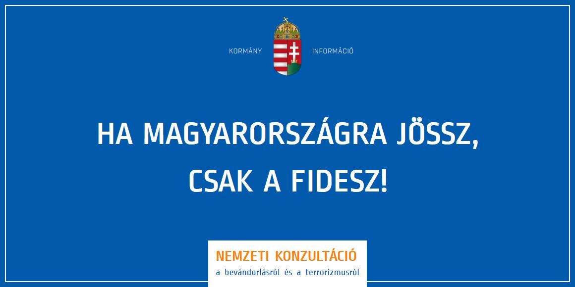 fidesz.jpg