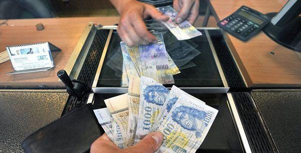 forint2_610_310_jpg_ashx.jpg
