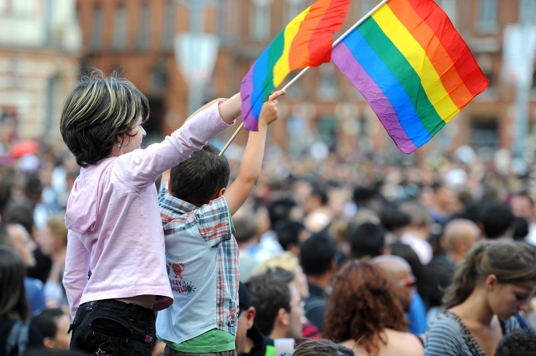 gay_pride_486_marche_des_fiertes_toulouse_2011.jpg