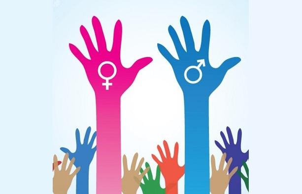 gender-equality_1.jpg