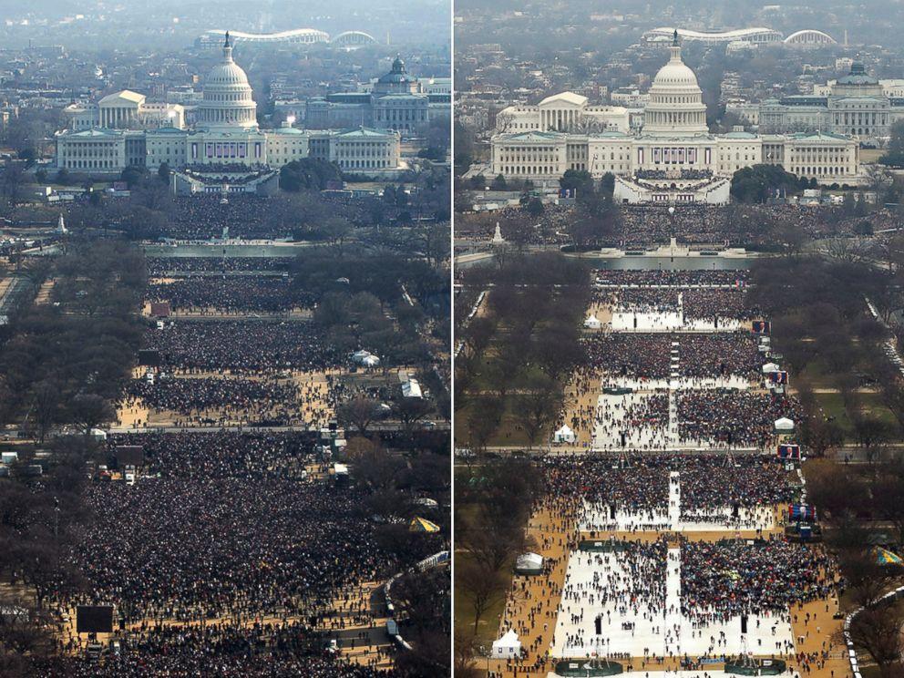 gty-rt-obama-trump-inauguration-jef-170120_4x3_992.jpg