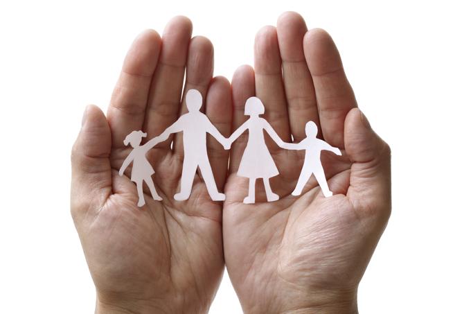 hands-family.jpg