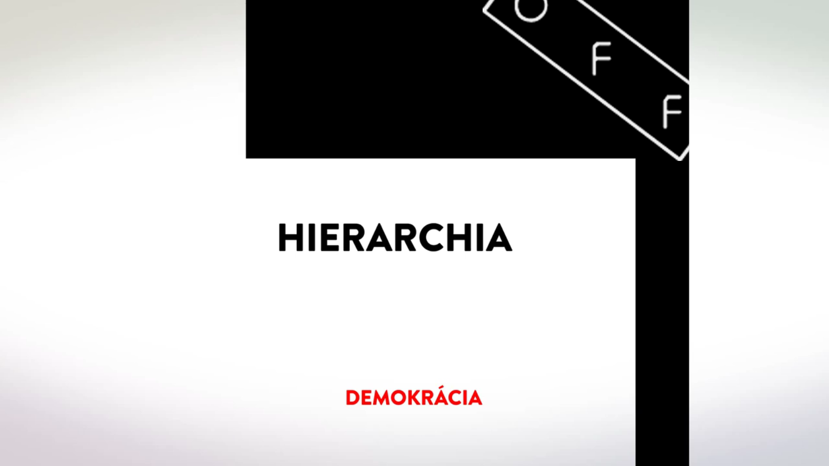harmadik_szektor_hierarchia.png