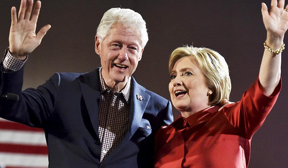 hillary-clinton-bill-clinton-nostalgia-economy-b.jpg