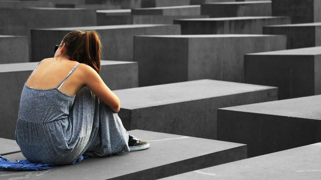 holocaust_emlekmu_foto_rwstory_com.jpg
