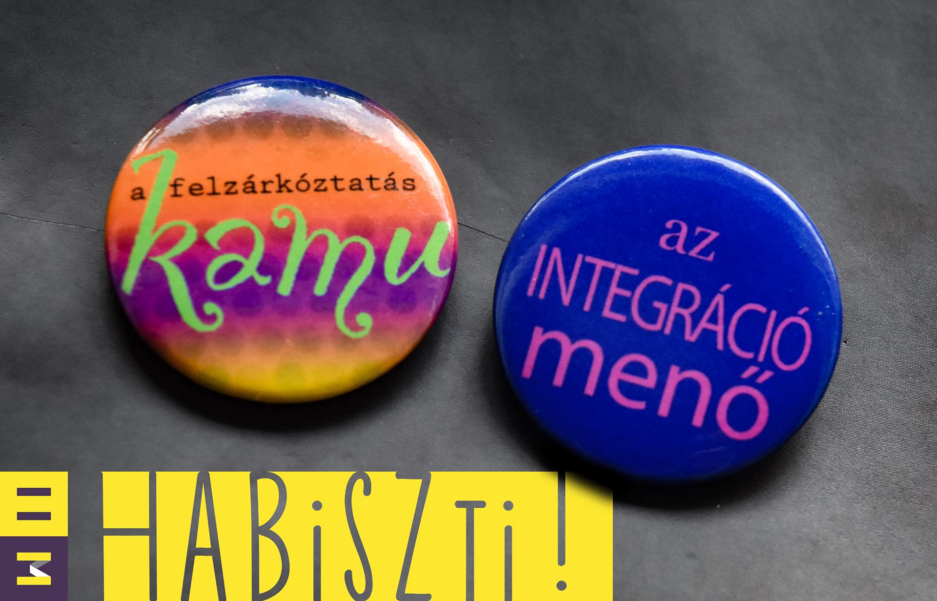 integracio-felzarkoztatas-habiszti.jpg