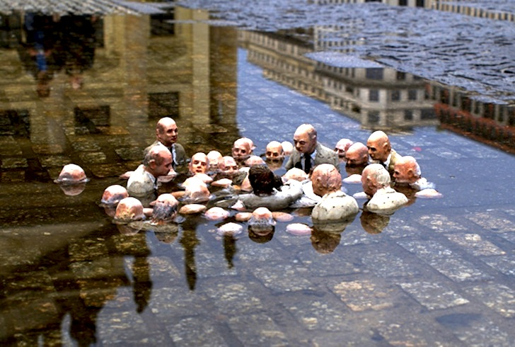 isaac-cordal-climate-change-4.jpg