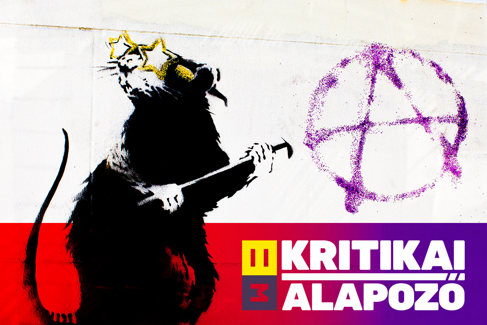 ka-anarchy.jpg
