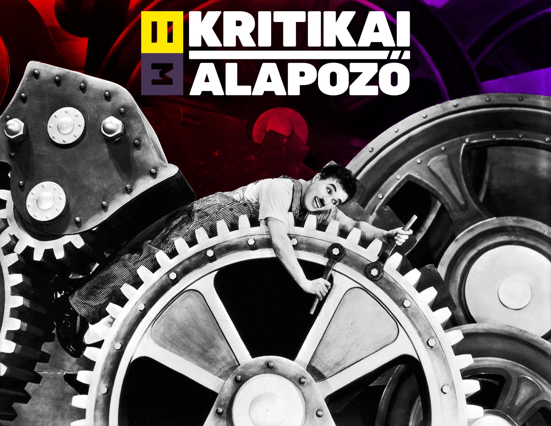 ka-automata_1.jpg