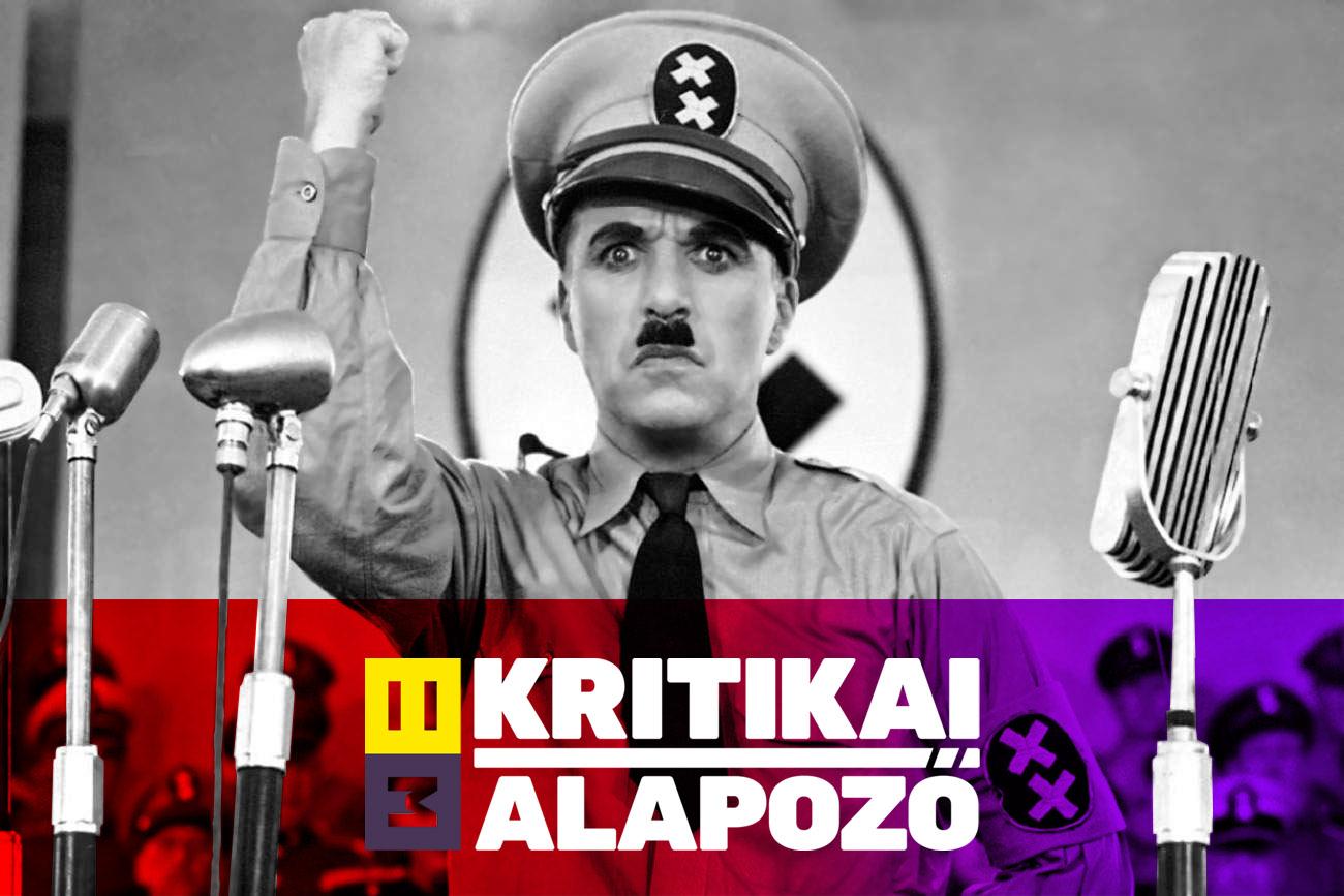 ka-diktatura.jpg