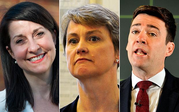 labour_leaders_3306221b.jpg
