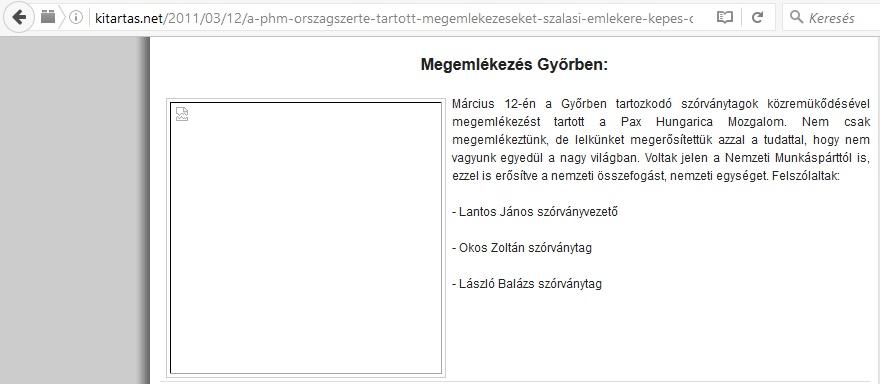 laszlo_balazs_2011_03_12_1.jpg