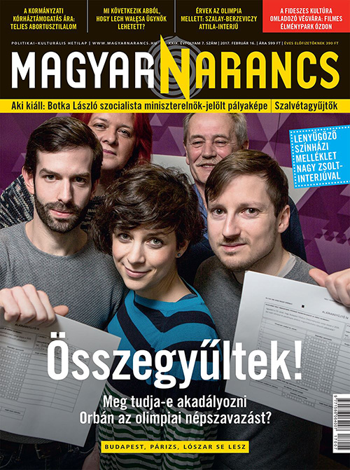 magyar-narancs-20170216.jpg