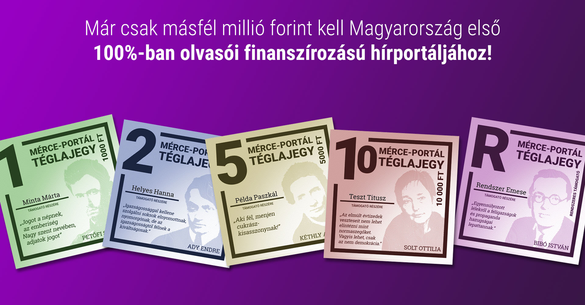 marcsak1500ezer-7.jpg