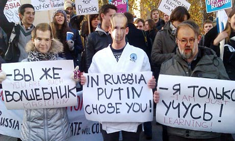 masked-russian-protesters-007.jpg