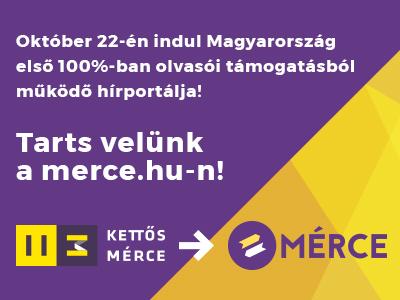 merce.hu