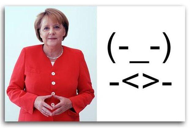 merkel-emoticom.jpg