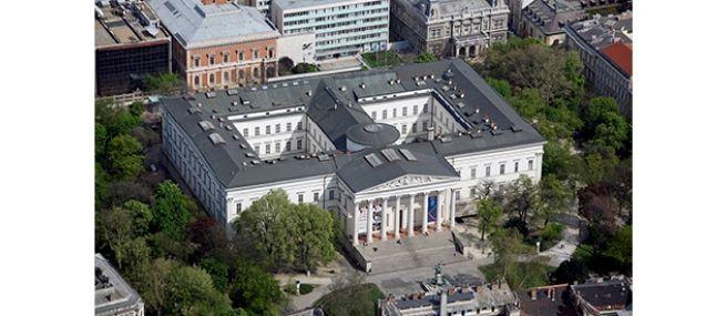 nemzetimuzeum.jpg