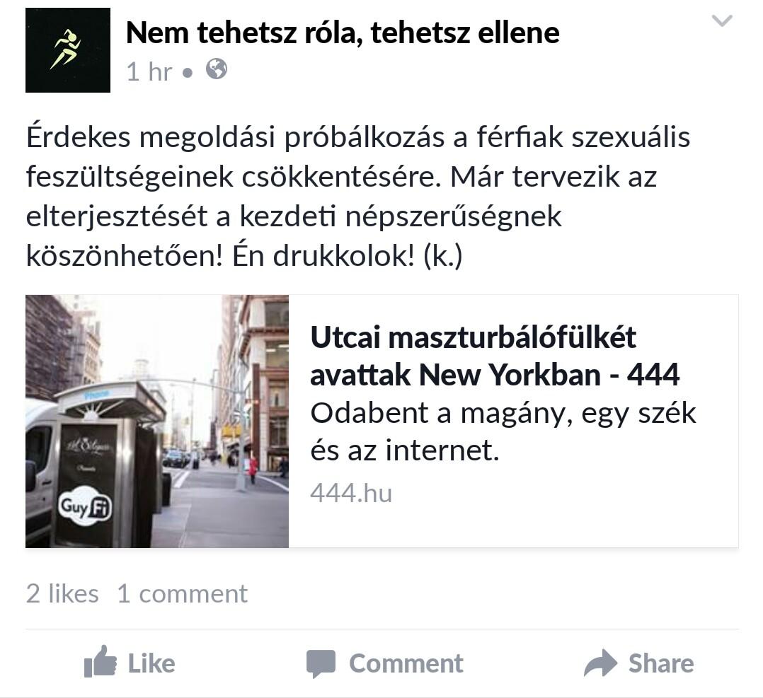 ntrte_maszturbalofulke.jpg