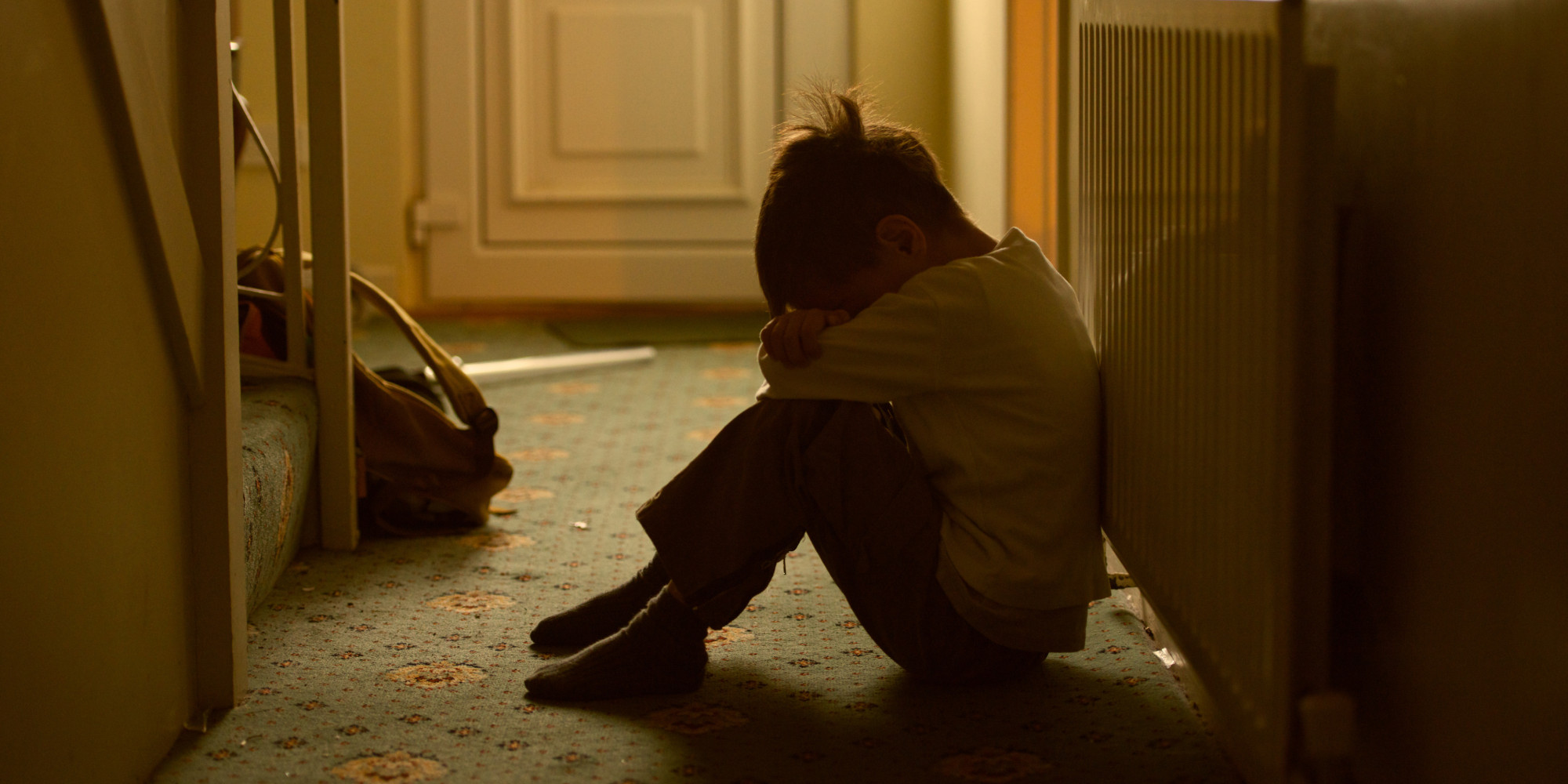o-child-depression-facebook.jpg