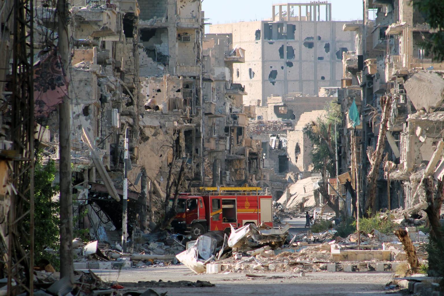o-syria-war-facebook.jpg