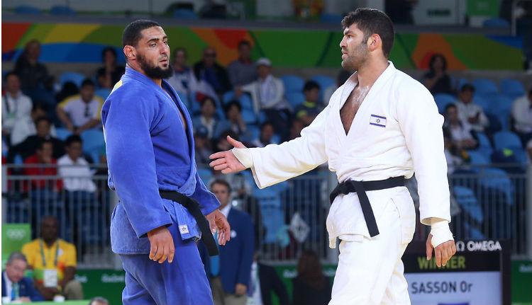 olimpia-rio-izraeli-egyiptomi-keznemfogas.jpg
