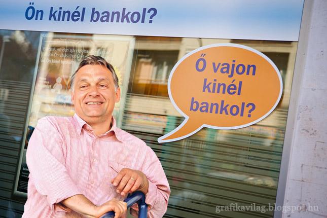 orban-bank.jpg