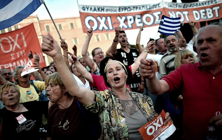 oxi-protest-720.jpg