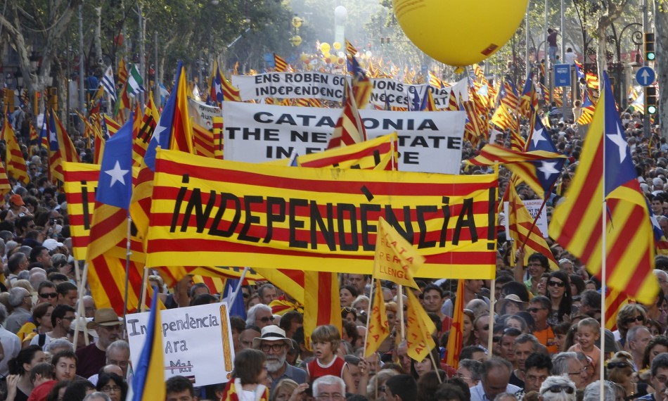 people-take-streets-banner-reading-independence-during-protest-greater-autonomy-catalonia.jpg