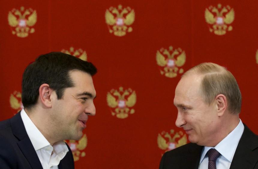 putin-tsipras.jpg