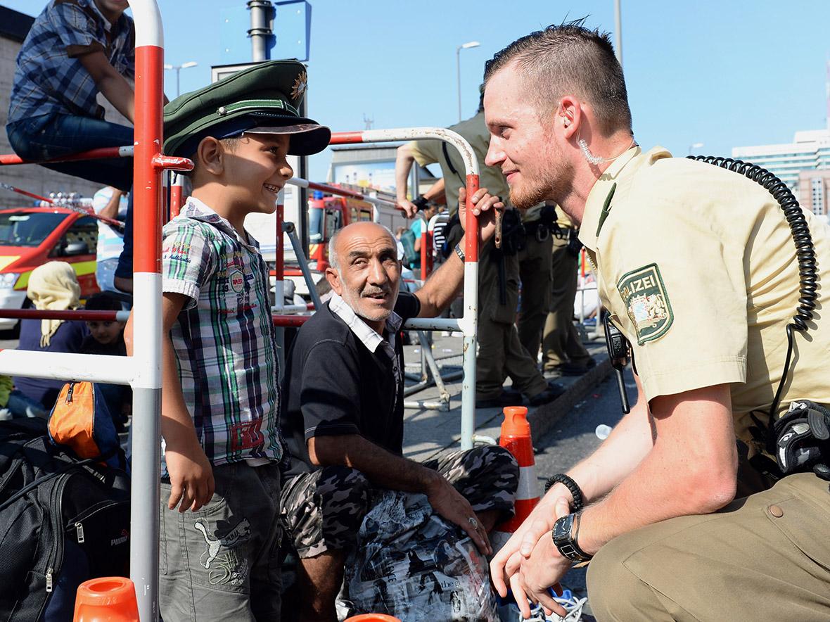 refugees-germany.jpg