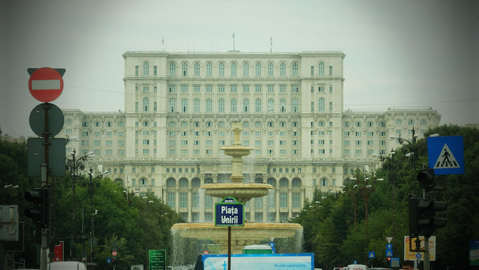 the_palace_of_parliament_bucharest_july_2014_stefan_jurcaflickr.jpeg