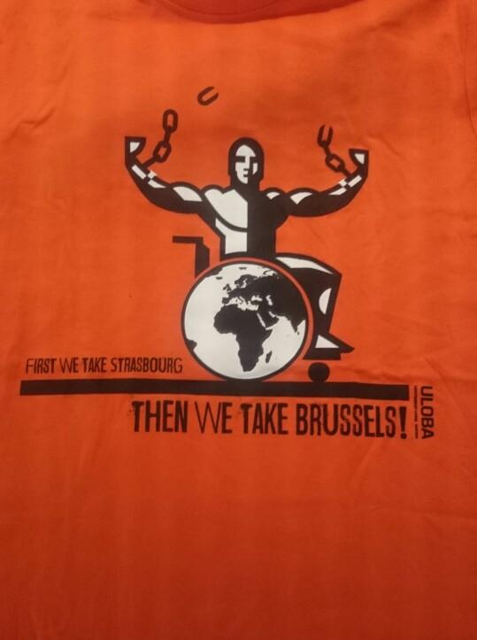 then_we_take_brussels.jpg