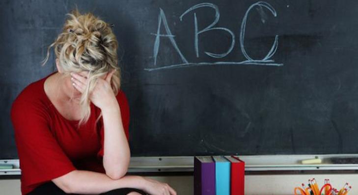 tired-teacher.jpg