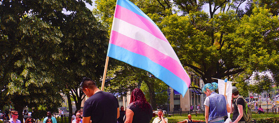 trans-solidarity-rally-and-march-55422-by-ted-eytan.jpg